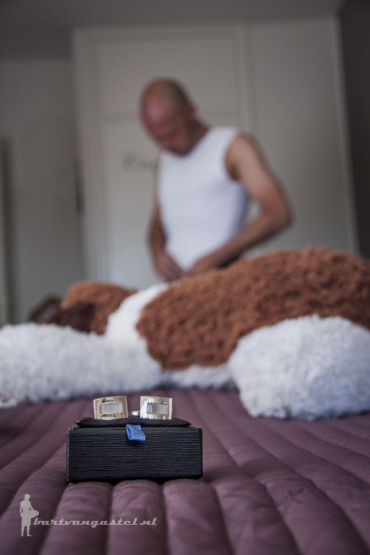 https://flic.kr/p/L8pXHE | Wedding Jeffrey&Bonny | by bartvangastel.nl