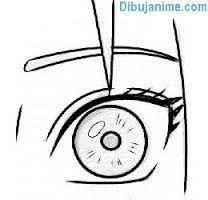 Resultado de imagen para imagenes de para dibujar anime