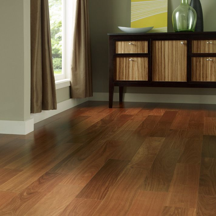 Wood Floor Colors Hardwood Floors And Wood Flooring: 59 Best Images About Mahogany + Wall Color On Pinterest