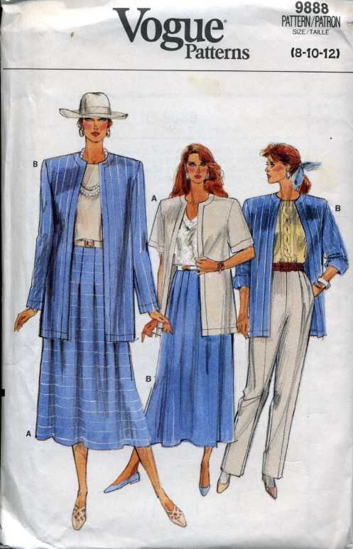Ladies Fashion Illustration By Kojiro Kumagai