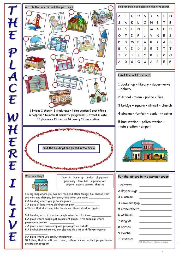 best 25 vocabulary exercises ideas on pinterest english vocabulary exercises english lines. Black Bedroom Furniture Sets. Home Design Ideas