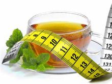 Effective Ayurvedic Tea Recipes for Weight Loss