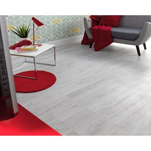lame_pvc_clipsable_sunny_white_gerflor_senso_lock_plus