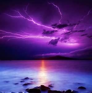 ocean storms pictures - Bing Images
