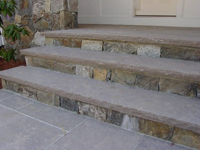 Best 10 Best Outdoor Stairs Diy Images On Pinterest Exterior 640 x 480
