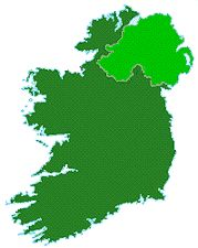 Irish Potatoe Famine: The Coffin Ships Ireland is in your hands, in your power. If you do not save her, she cannot save herself. I solemnly call upon you to recollect that I predict with the sincerest conviction that a quarter of her population will perish unless you come to her relief.  Daniel O'Connell to the British House of Commons, 1847.http://www.historyplace.com/worldhistory/famine/