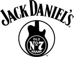 jack daniels logo - Google Search