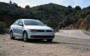 2011 Volkswagen Jetta TDI Long-Term Update 8