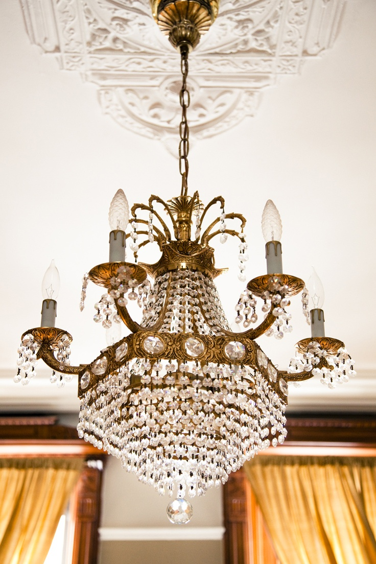 168 best chandeliers lighting images on pinterest chandeliers gold chandelier arubaitofo Images