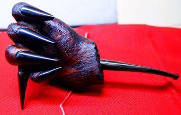 Tabaccheria Sansone - Pipe Tabacco Sigari - Accessori per fumatori - la nosferatou - Tabaccheria Sansone - Pipe Tabacco Sigari - Accessori per fumatori