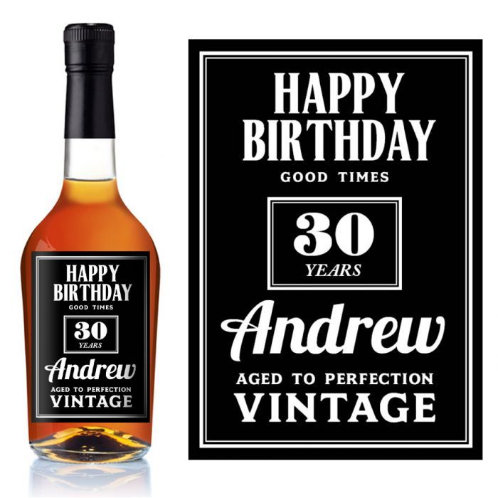 50th Birthday Liquor: 17 Best Images About Adult Party On Pinterest