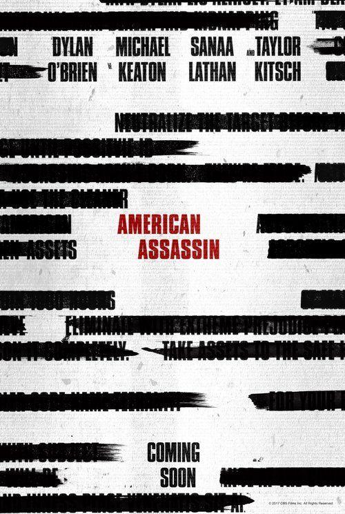 Watch American Assassin 2017 full Movie HD Free Download DVDrip | Download American Assassin Full Movie free HD | stream American Assassin HD Online Movie Free | Download free English American Assassin 2017 Movie #movies #film #tvshow