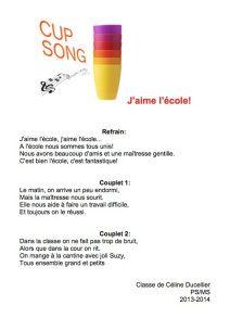 Paroles_Cup_song_pdf__1_page_