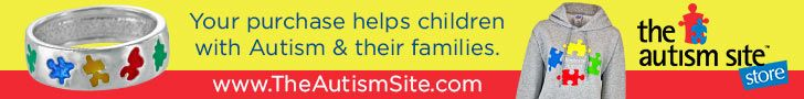 Donate via your online shopping to help others!! - Imgur