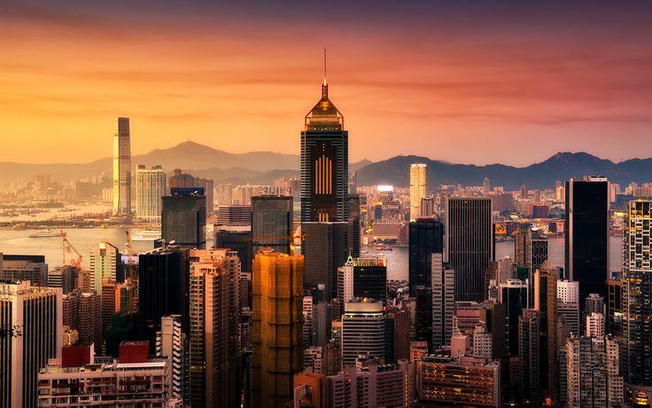 6962457-hong-kong-skyline.jpg (1920×1200)