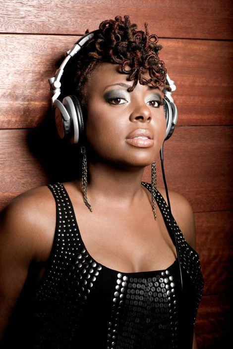 Ledisi: One of the greatest in the game                                                                                                                                                                                 More