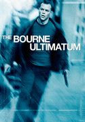 The Bourne Ultimatum (2007) - 2013-12-19