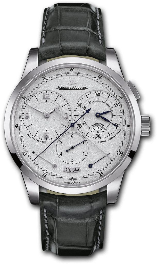 1000 images about jaeger lecoultre watches on pinterest for Jaeger lecoultre kinetic