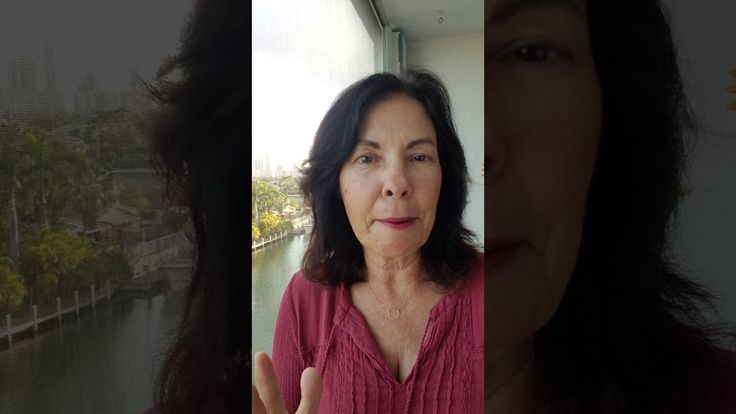 How Do You Detox From Chemo Side Effects? - ✅WATCH VIDEO👉 http://alternativecancer.solutions/how-do-you-detox-from-chemo-side-effects/     The side effects of chemotherapy are dangerous, but the residual effects are even more damaging to your immune system. Make sure the cancer does not return by detoxifying the chemotherapy, even if it has been years since your last treatment. Combine it with ozone therapy to obtain better...