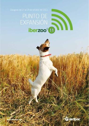 Campanya Iberzoo 2011
