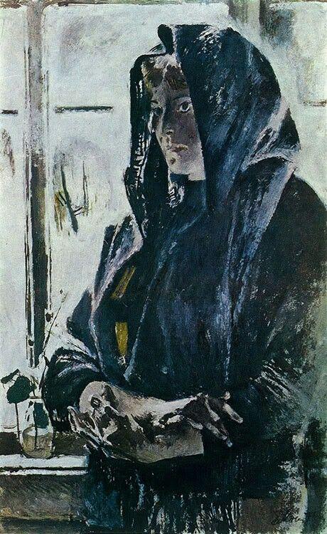Моисеенко Е.Е.