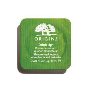 Origins Drink Up Intensive Mask pod