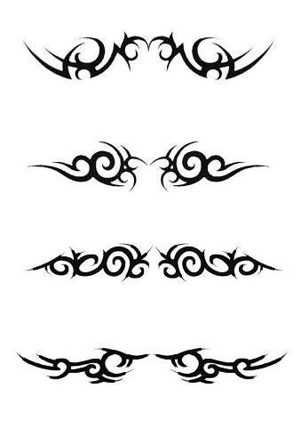 arm band tattoos   ... as technorati tags armband tattoos celtic armband tattoos tribal