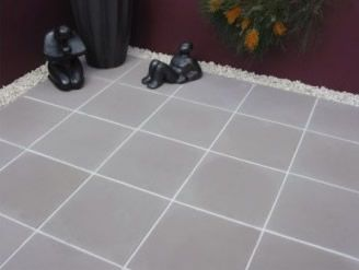 Stone Directions Paver Sizes - Paving Brisbane, Concrete Pavers, Pool Coping, Tactile Pavers, Porphyry Kerbs, Sleepers