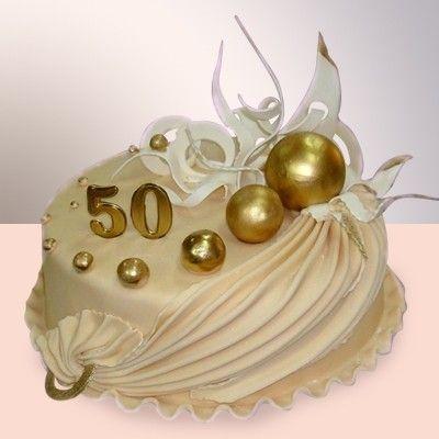 Торт заказ 30 юбилей