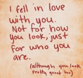 soulmate24.com relationship_____quotes