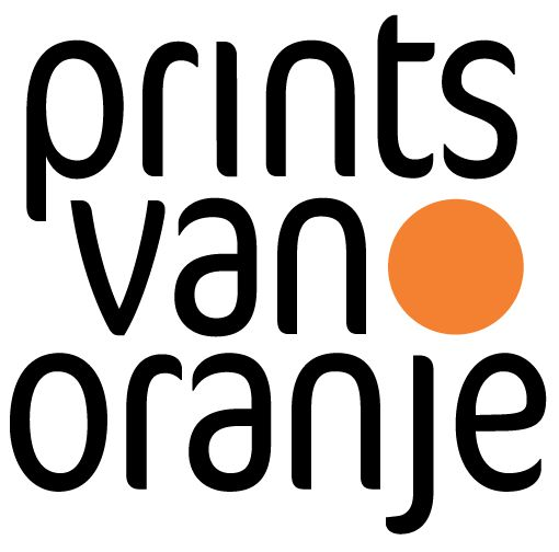 Wij printen elk ontwerp op tapijt, vinyl, meubelstof, behang en gordijnen. Mogelijkheden zijn onbeperkt. Laat ons u inspireren. Klik voor de mogelijkheden..