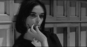 otto e mezzo: White Movie, Eight In Amber, Frederico Fellini