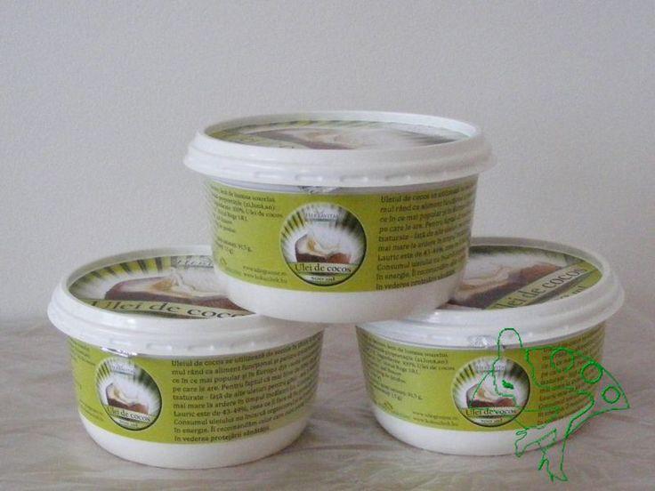 ulei de cocos ulei de cocos pret ieftin untura de cocos ulei de cocos tratament piele cosmetic - Mancare Sanatoasa cura Slabire Retete Dukan Produse diabetici Cura Slabire Ciocolata Diete sanatoase