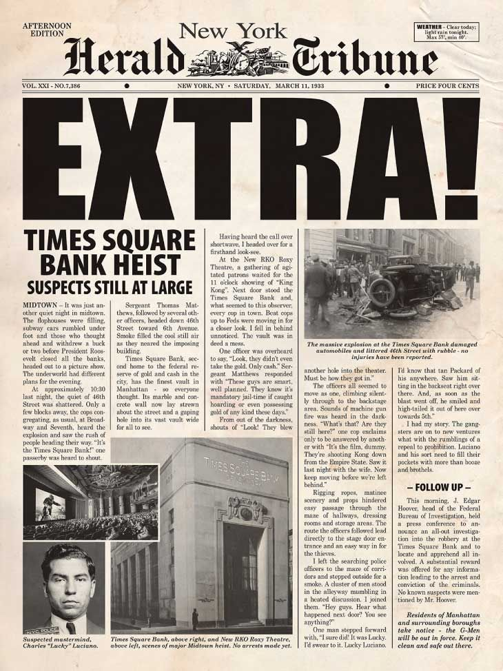 1000 Images About Headlines History On Pinterest Jfk