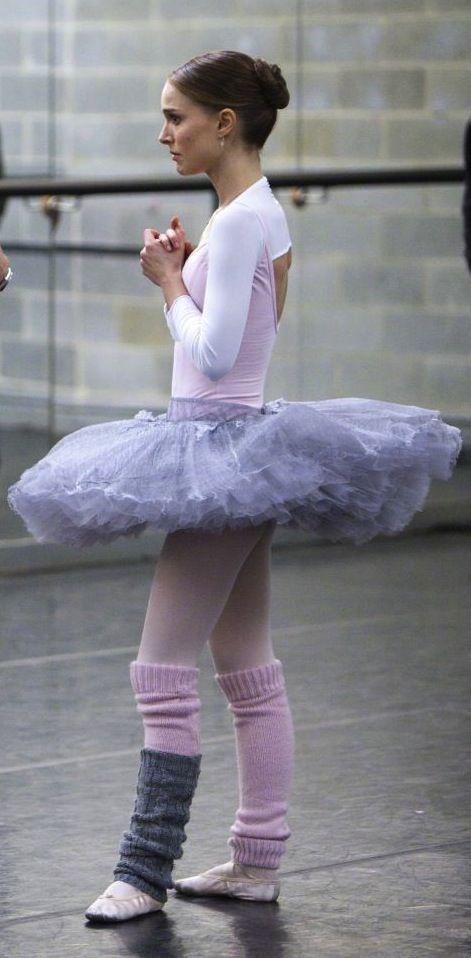 фото балерины натали портман различий помогут вам