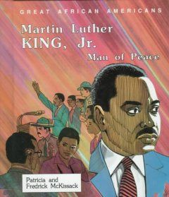 account of the life and contributions of martin luther king jr Martin luther king jr, was an american pastor, activist, humanitarian and leader in the african-american civil rights movement he is best known for his role in the advancement of civil rights using nonviolent civil disobedience based on his christian beliefs.