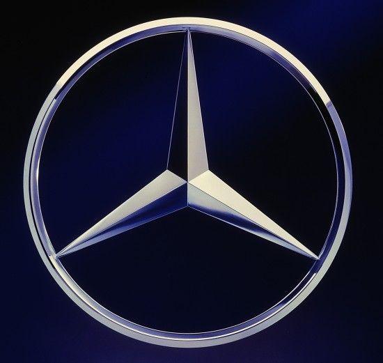Hd mercedes benz logo uselive guhpix gallery for Mercedes benz symbol