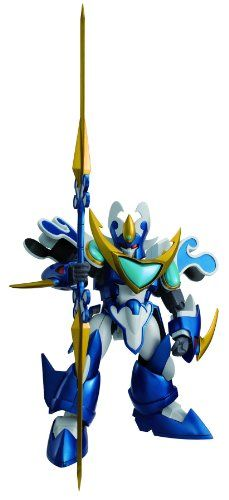 Mado King Granzort Super Aqua Beat Variable Action Figure >>> Continue to the product at the image link.