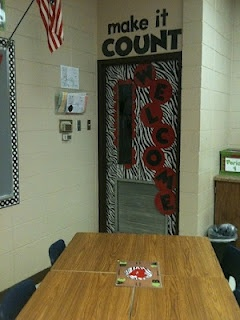 100 Ideas To Try About Decorate Math Doors Math