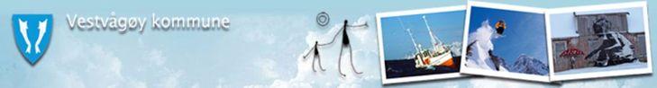 Lofoten er et fantastisk skue - med sin storslåtte og varierte natur. Den varme Golfstrømmen gjør klimaet i Lofoten mye mildere enn i andre områder i verden som er like langt nord, som Alaska og Grønland.Vestvågøy er den største kommunen med drøyt 11.000 innbyggere. Vill og vakker med majestetiske fjell, brede jordbruksbygder og rike fiskerier. Vinterstid kan du oppleve naturkreftene i en intens storm med voldsomme bølger. I neste nu er det stille, og nordlyset folder seg ut over…