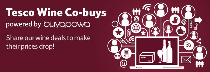 With Co-buys the more people who buy, the better the price becomes for EVERYONE. Whoever brings the most other people into a Co-buy gets their product for free! Co-buys only last a short time, and stock is limited, so sign-up for alerts so you don't miss out. In fact, the more people who sign up for alerts, the bigger and better we'll make the Co-buys. Tell us which products you'd like to see in a Co-buy and we'll make popular requests happen.