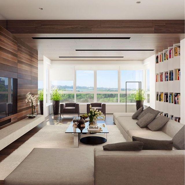 #furniture#interiordesign…