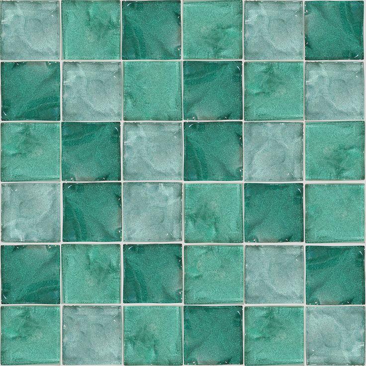 The 25 best revestimentos ceramicos ideas on pinterest for 8x4 bathroom ideas