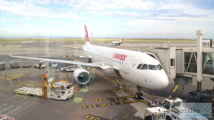 SWISS A320 am Gate in Nizza - Check more at https://www.miles-around.de/trip-reports/economy-class/swiss-airbus-a320-200-economy-class-nizza-nach-berlin/,  #A320-200 #Airbus #Airport #avgeek #Aviation #Berlin #Côted'Azur #Flughafen #Lounge #Mietwagen #NCE #SWISS #SWISSSenatorLounge #Trip-Report #TXL