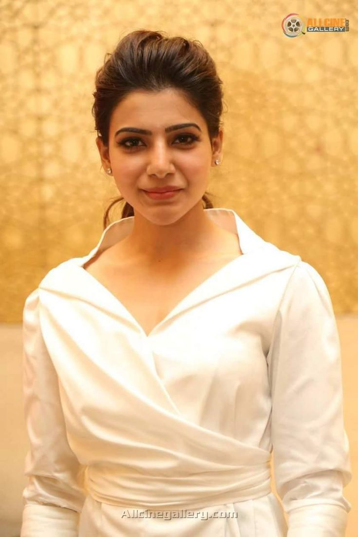 39 best samantha images on pinterest | indian actresses, samantha
