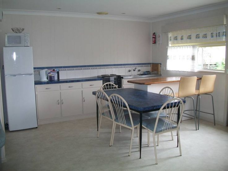 Check out this awesome listing on Airbnb: Top of the Lake Holiday Units - Cabins for Rent in Millingandi, Merimbula
