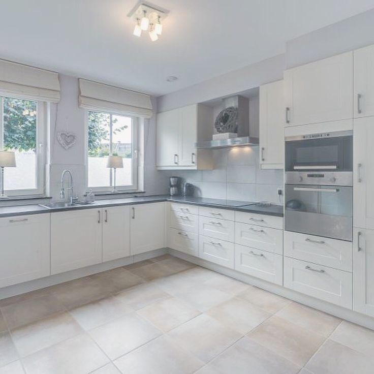 Wohnideen, Interior Design, Einrichtungsideen \ Bilder Kitchens - steckdosen in der küche