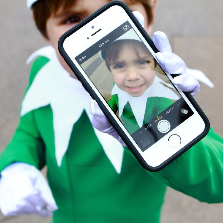 Selfie takes a selfie - nailed it. #selfietakesaselfie #selfie #ottawa #myottawa #itsfreezinginottawa #everydayottawa #selfieontheshelfie www.itsfreezinginottawa.com