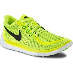 Buty sportowe damskie Nike - eobuwie.pl