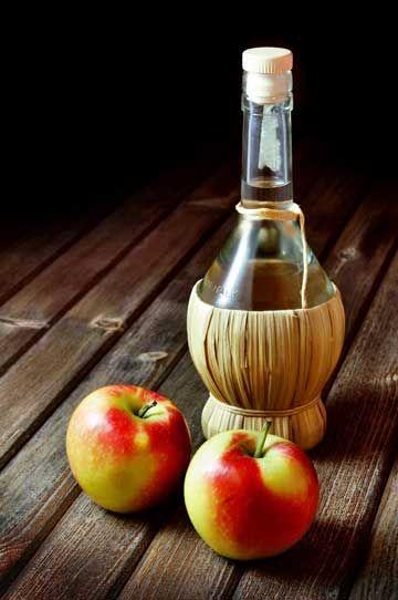 Best The Beauty Gypsy Images On Pinterest Beauty Secrets - Secret benefits drinking apple juice